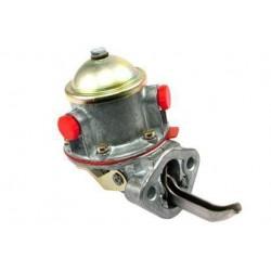 VPD3020 Pompa paliwa...