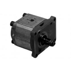 VPK1005 Pompa hydrauliczna...