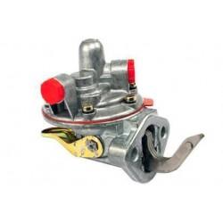 VPD3005 Pompa paliwa...