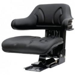 VLD1680 Siedzenie z...