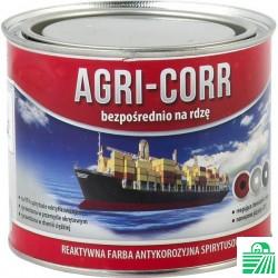 Farba Agri-Corr...