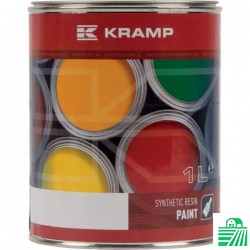 Farba do gruntowania Kramp,...