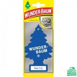 Zapach choinka Wunder-Baum,...