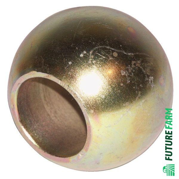 Kula dźwigni dolnej kat.2/2 Ø28,4/56x45mm gopart