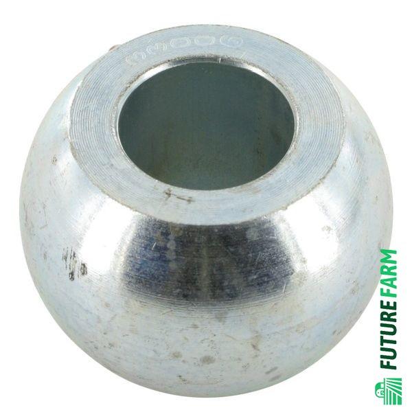 Kula dźwigni dolnej kat.3/2 Ø28,4/64x45mm gopart