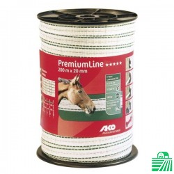 Taśma Premium Line, 20 mm...