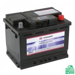 Akumulator Kramp, 12 V,...