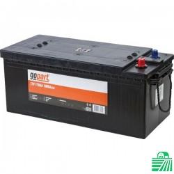 Akumulator, 12V 170AH 1000A
