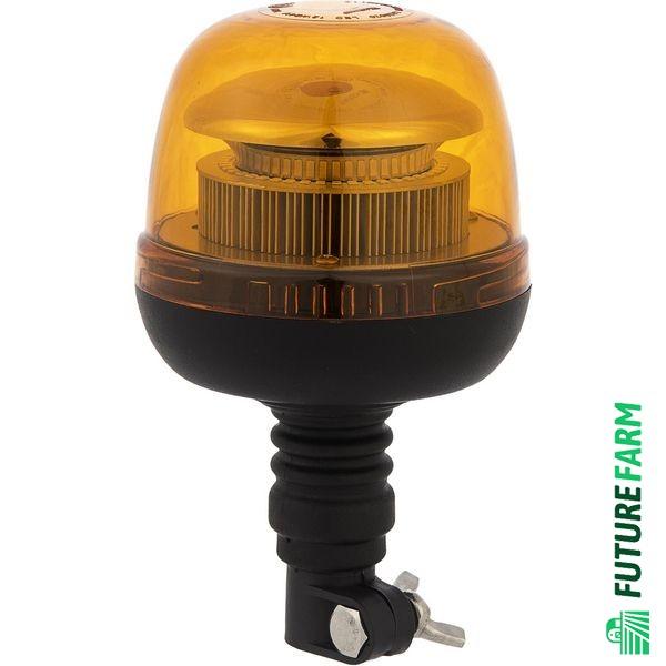 KOGUT  KOGUT  Lampa błyskowa LED, 24W 12/24V złącze DIN