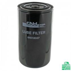 Filtr oleju silnika,...