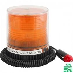 Lampa stroboskopowa, 12 V,...