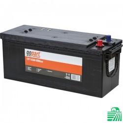 Akumulator 12V 145AH 850A