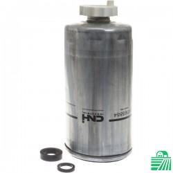 Filtr paliwa NH