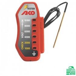 Tester napięcia 1000 - 10000 V