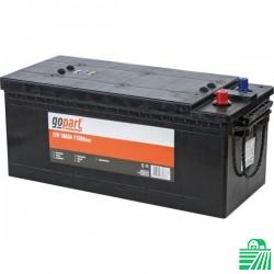 Akumulator, 12V 180AH 1150A