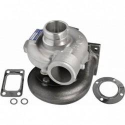 VPE9450 Turbosprężarka...
