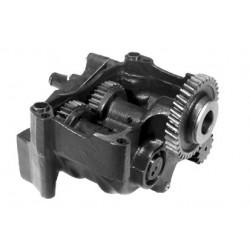 VPD1600 Mechanizm...