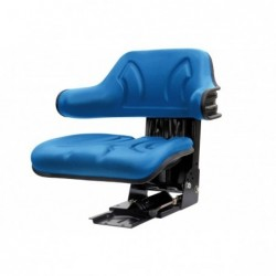 VLD1681 Fotel profilowany...