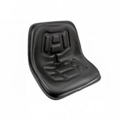 VPM4069 Fotel standardowy...
