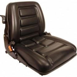 VLD1649 Siedzenie wózka...