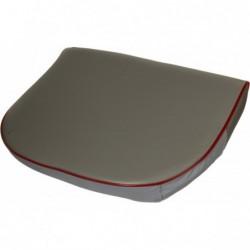 VPM4009 Poduszka siedzenia...