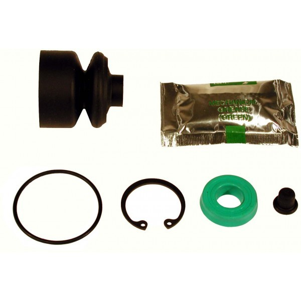 VPJ7240 Zestaw naprawczy cylinderka hamulcowego Vapormatic
