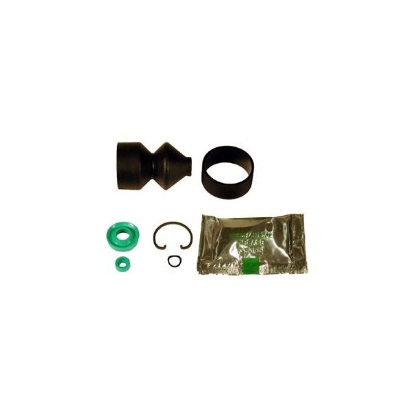 VPJ7276 Zestaw naprawczy cylinderka hamulcowego Vapormatic