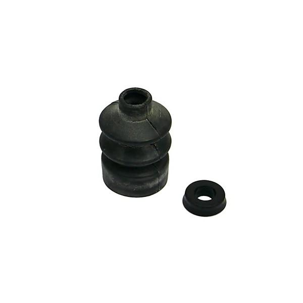 VPJ7405 Zestaw naprawczy cylinderka hamulcowego Vapormatic