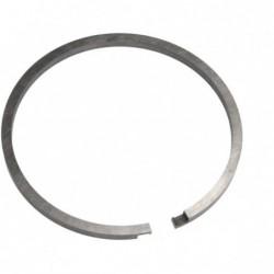 VPH1627 Pierścień tłokowy...