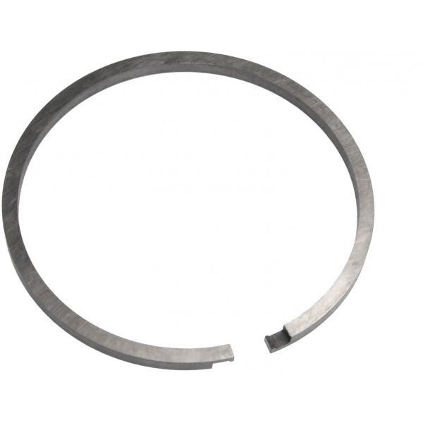 VPH1627 Pierścień tłokowy typu multi-power Vapormatic