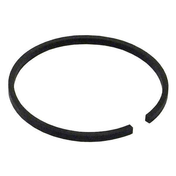 VPH5019 Pierścień WOM Vapormatic