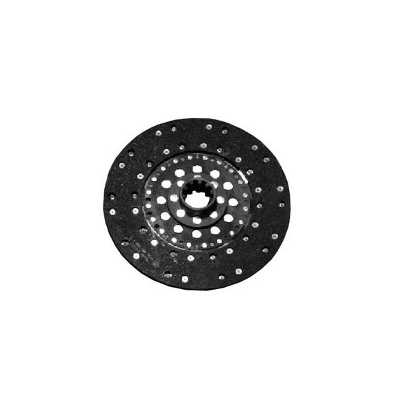 VPG2062 Tarcza napędzająca sprzęgła Vapormatic