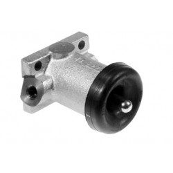VPJ7620 Cylinderek...