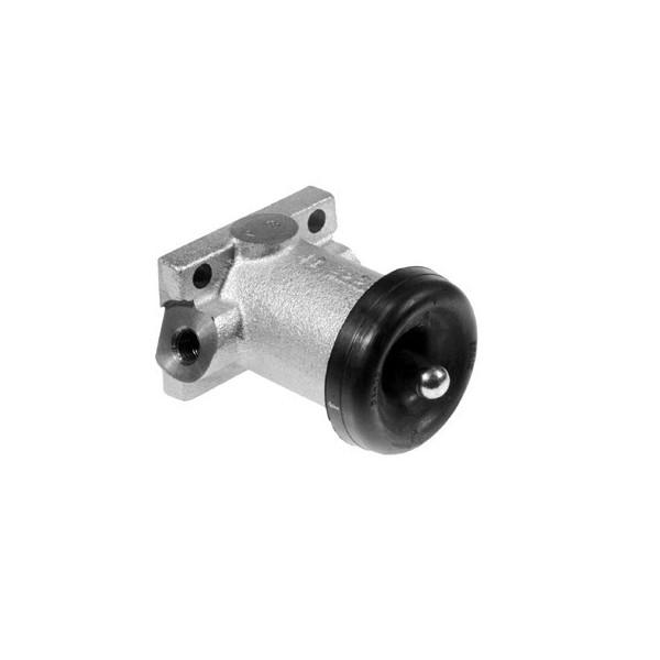 VPJ7620 Cylinderek hamulcowy Vapormatic