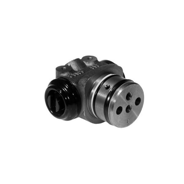 VPJ7647 Cylinderek hamulcowy Vapormatic