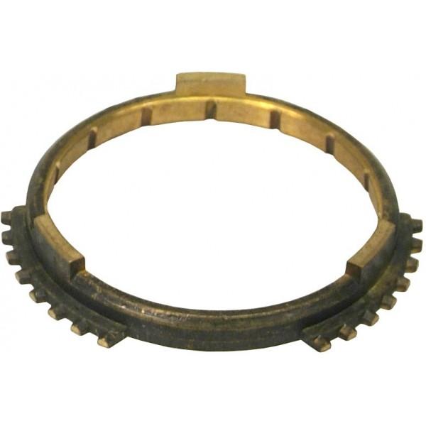 VPH1163 Pierścień synchronizatora Vapormatic