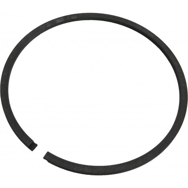 VPH5340 Pierścień uszczelniający Vapormatic