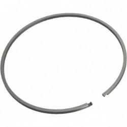 VPH5341 Pierścień...