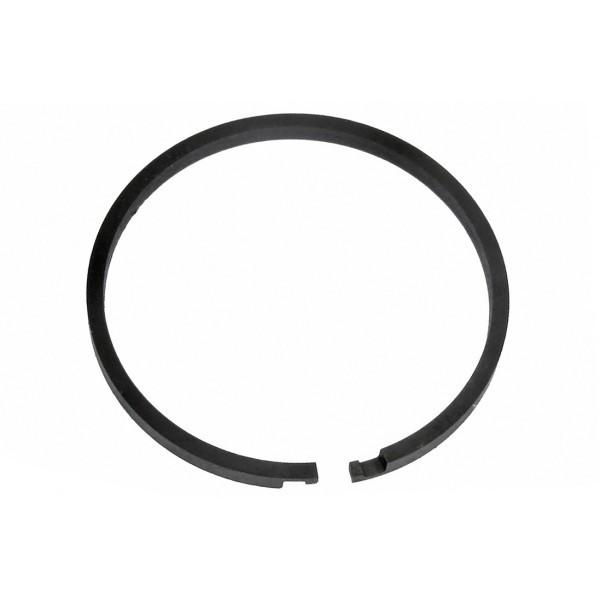 VPH1630 Pierścień tłokowy typu Multi-power Vapormatic