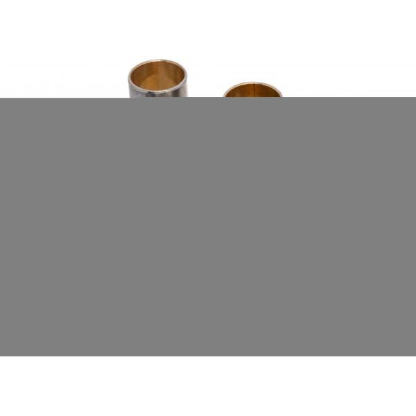 VPJ2002 Zestaw naprawczy sworznia zwrotnicy Vapormatic