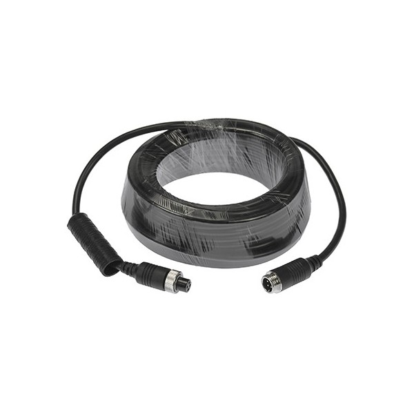 VLC5659 Kabel przedłużający CabCam Vapormatic