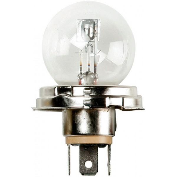 VLC0410 Żarówka halogenowa R2 12V 45W/40W Vapormatic Vapormatic