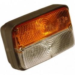 VPM3608 Lampa boczna z...