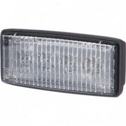 VLC6114 Lampa robocza LED...