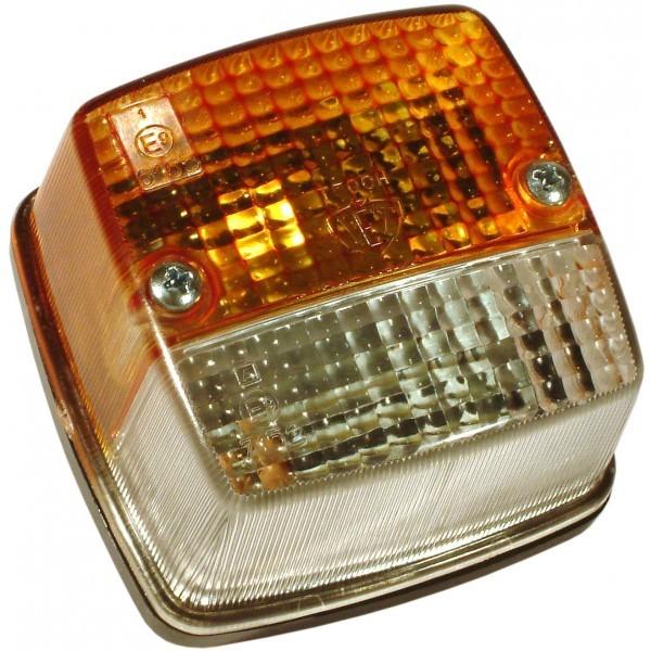 VPM3764 Lampa obrysowa John Deere