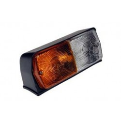 VPM3682 Lampa boczna z...