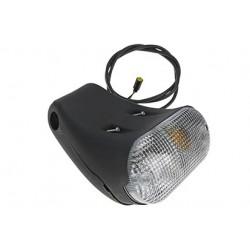 VPM3840 Lampa przednia...