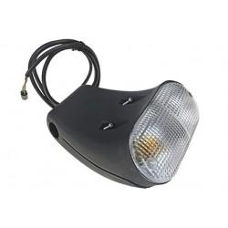 VPM3842 Lampa przednia...