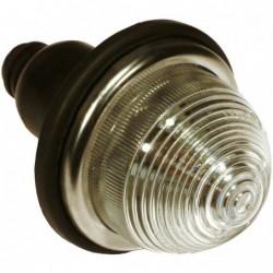 VPM3604 Lampa obrysowa...
