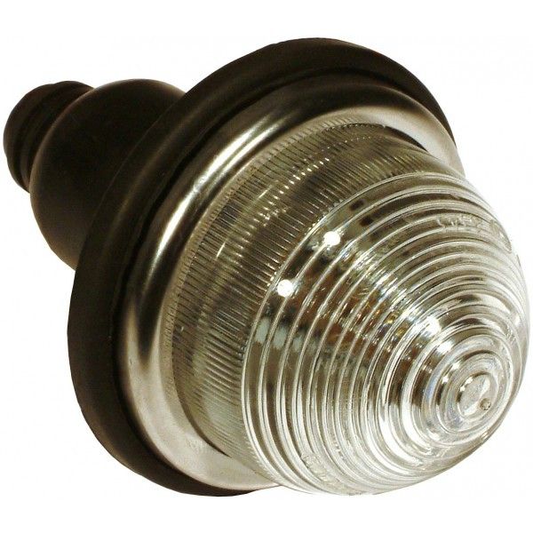 VPM3604 Lampa obrysowa Vapormatic